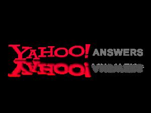 Ottimizzare Un Sito Con Yahoo Answers