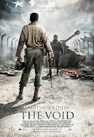 Saints and Soldiers: The Void (2014) [Vose]