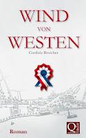 http://www.amazon.de/Wind-von-Westen-Cordula-Broicher-ebook/dp/B00OXRW0E0/ref=sr_1_1_twi_kin_2?ie=UTF8&qid=1447511707&sr=8-1&keywords=wind+von+westen