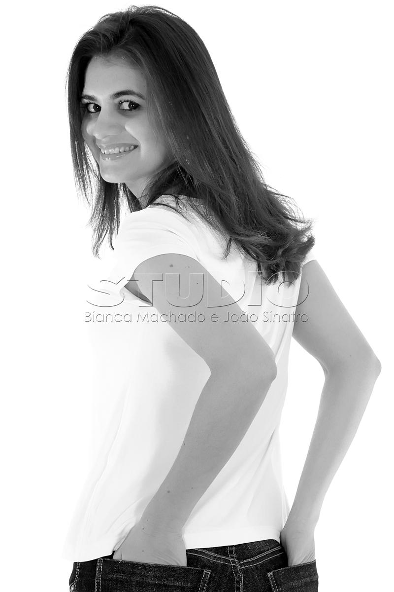 Bianca Machado Nude Photos 30