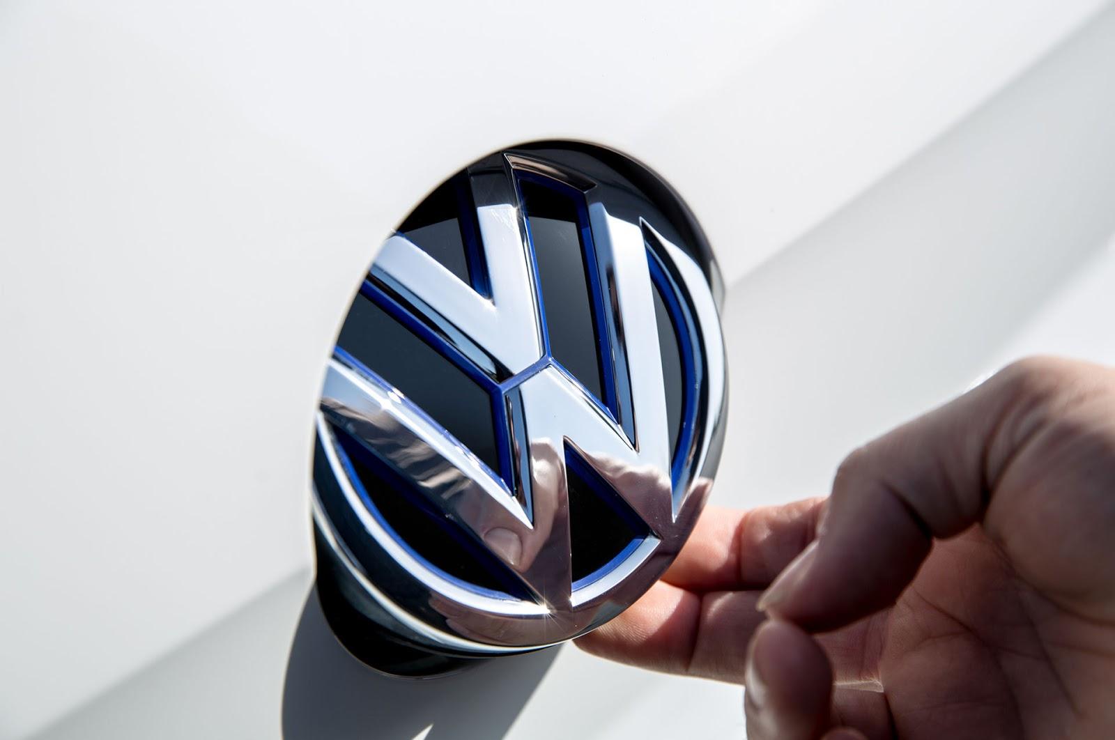 """ceyhun kirimli online: volkswagen """"das auto"""" mottosunu kullanmama"""