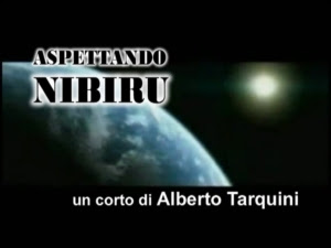 http://www.cinemacorto.blogspot.it/2015/08/aspettando-nibiru-quelli-che-per-il-21.html