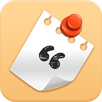 Tapatalk Pro android apk