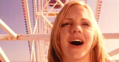 Anna Faris Smiley Face