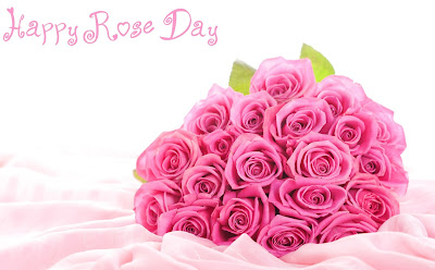 rose-day-whatsapp-pictures