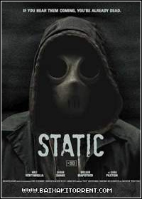 37ce2a7410 Download Static Legendado