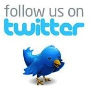 FOLLOW TWITTER