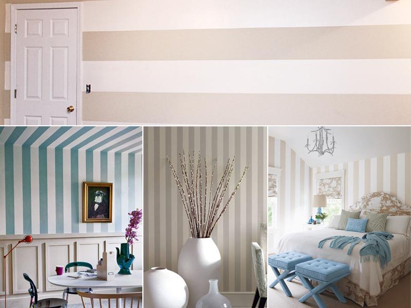 Pareti Bianche E Beige : Parete beige amazing lavello in pietra da parete with parete