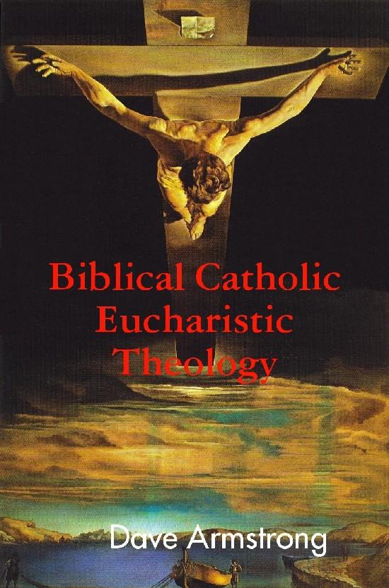 http://3.bp.blogspot.com/-WiVUedwNYqs/TWQTa_zpIzI/AAAAAAAADQ4/D-hrK3uL_gg/s1600/BiblicalCatholicEucharisticTheology%2528550x831%2529.jpg