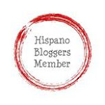 Hispano Bloggers Member