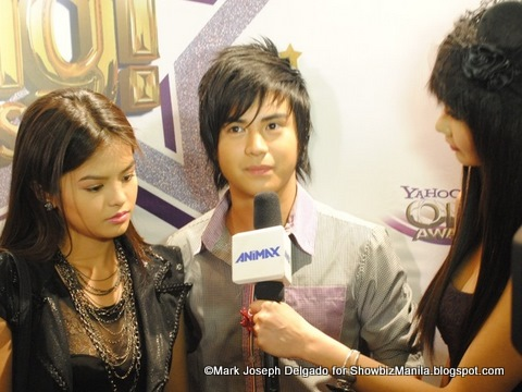 jake vargas latest news about bea binene and jake vargas 2013 issue