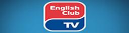 http://www.english-club.tv/