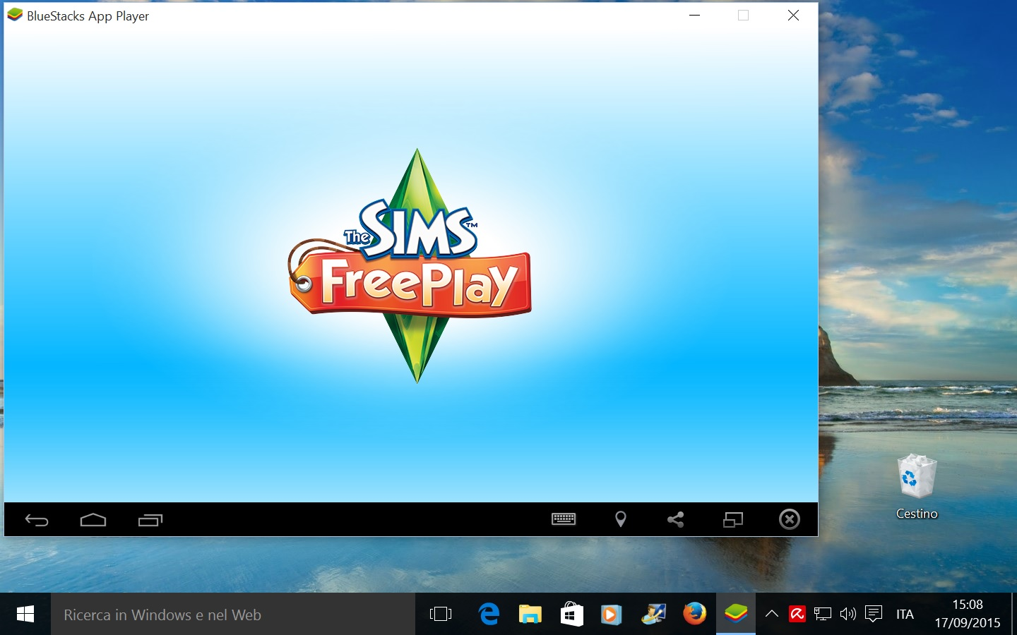 Cose da Gamer: Come giocare a The Sims FreePlay sul PC