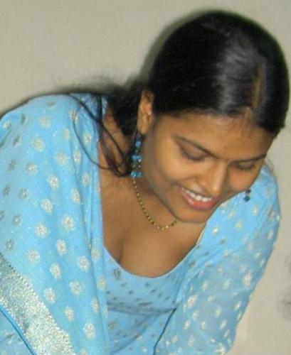 Kerala aunty sex