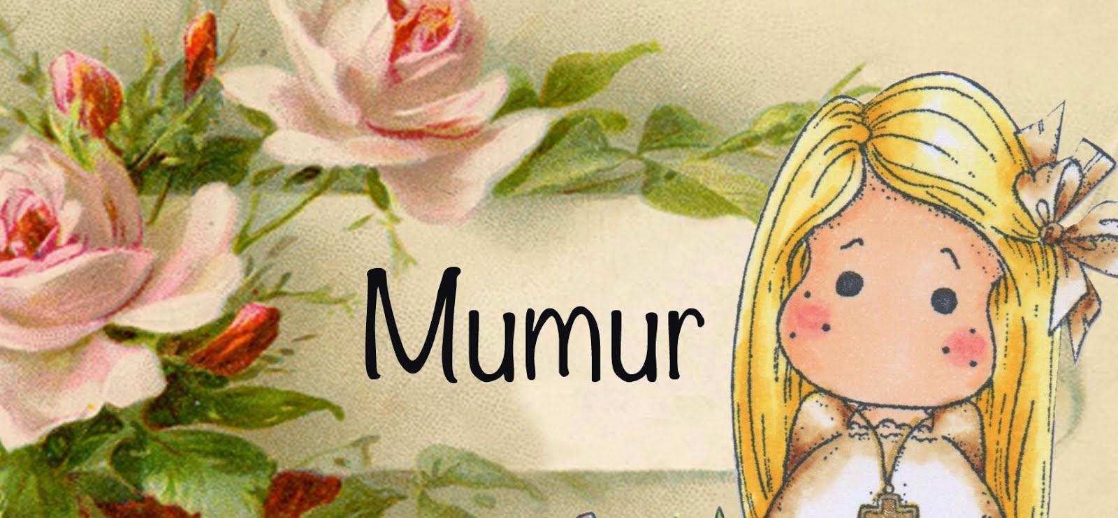 Mumur
