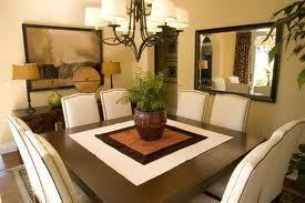 D nde colocar espejos en casa ideas para decorar for Modelos de espejos para sala