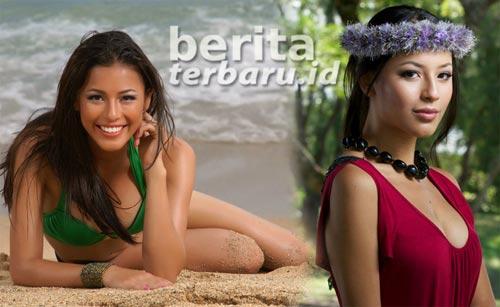 Nina Kocok Victoria's Secret