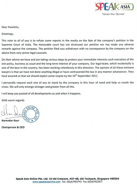 apology letter for absence business letter kindly