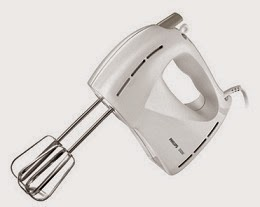 Philips HR 1459/00 300 W Hand Blender worth Rs.2095 for Rs.1549 Only @ Flipkart or Amazon (Limited Period Offer)