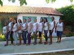 Grupo 2011