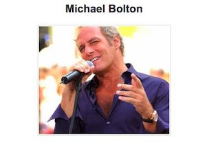 michael bolton concierto segovia