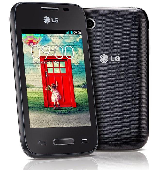 L35 black variant pic