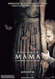 Ver Mama Online