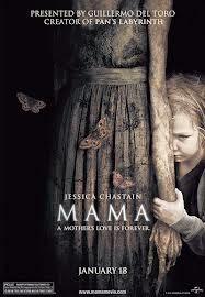 Mama (2013) Online