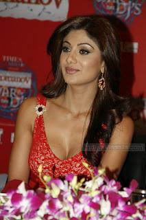 Shilpa Shetty,pregnant