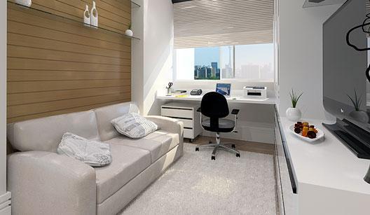 Adriana Scartaris design de interiores FENG SHUI PARA