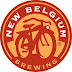 New Belgium Brewing: Asheville's Newest Addition