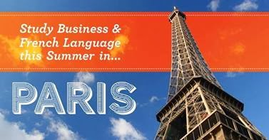French lessons summer 2014