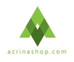 Azrinashop.com