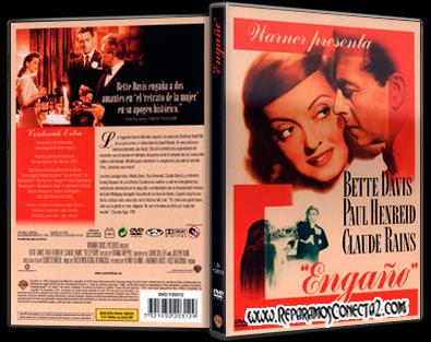 Engaño [1946] Descargar y Online V.O.S.E, Español 1 Link