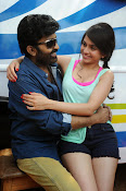 Geddam Gang on-location photos gallery-thumbnail-16