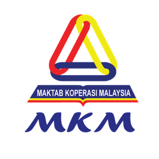 Maktad Koperasi Malaysia