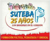 SUTEBA