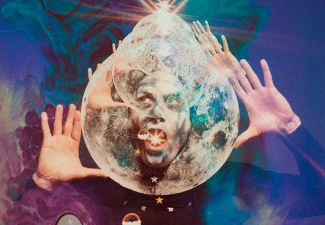 Nuevo album de Mammatus, http://psychoner.blogspot.com