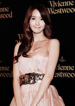Yoona SNSD Girls' Generation Gorgeous Beauty