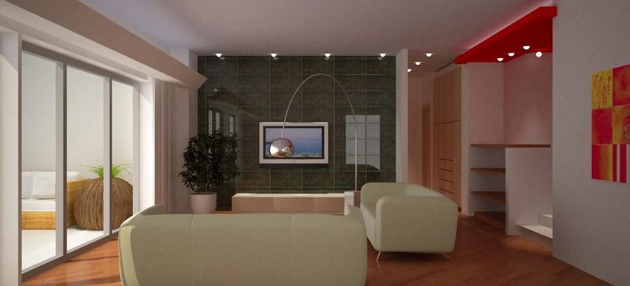 New home designs latest november 2012 for Best modern interior design