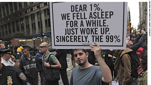 the occupy wall street movement News you can use from the occupy wall street movement to your screen get inspired, get angry, and meet us in the street.