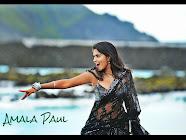 Amala Paul HD Wallpapers