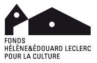 http://www.fonds-culturel-leclerc.fr/