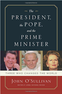 http://www.amazon.com/President-Pope-Prime-Minister-Changed/dp/1596980168/sr=8-1/qid=1169613472?ie=UTF8&s=books