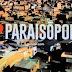 Resumo da novela I love Paraisópolis desta quinta-feira - 18 de junho - 18-06-2015