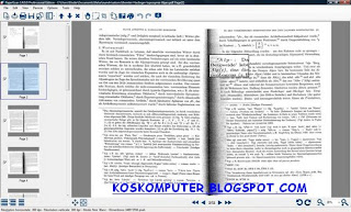 Apago pdf shrink serial number