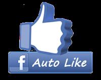 Tutorial Menggunakan Facebook Auto Likes