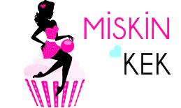 Alışveriş,Kozmetik,Parfüm,Güzellik,Bakım,Moda,Makyaj Blogu
