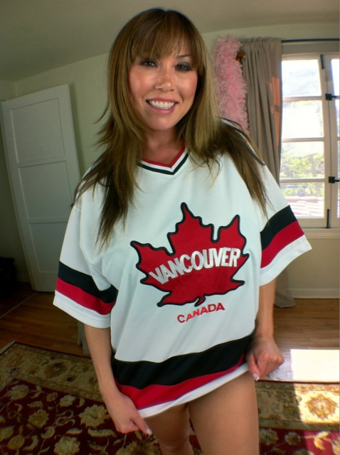 how to get kianna dior in canada