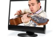 chitarra-corsi-online-skype